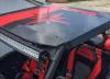 Крыша алюминиевая Polaris RZR 1000