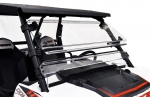Стекло полное переднее Direction для Polaris RZR 1000 RZR10WS1000