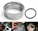 Уплотнительное кольцо масляного бака маслобака RiderLab для BRP / Polaris / Arctic Cat С11-06-05