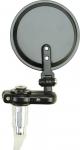 Зеркало заднего вида с креплением на рукоятку руля SC-12060
