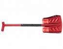 Лопата складная с пилой SPI SC-12501RD H16-SH-GB