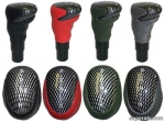 Рукоятка кулисы Polaris RZR Shift Knobs w  Shift Pattern SK-P-RZR