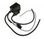 Катушка зажигания для Polaris Widetrak LX / Indy 500 Classic/Edge 2001+ 3087006 SM-01113 44-1016 SM-01113