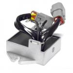 Реле регулятора для снегохода Ski-Doo SM-01145 515176243, 515176023, 515175717