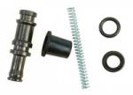 Ремкомплект тормозного цилиндра снегохода Polaris IQ / Indy / RMK / Rush / Switchback / Taril / Widetrack / 2203486 / SM-05401