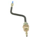 Фильтр топливного насоса для снегохода Polaris Rush, Switchback 2011-12 SM-07166 2520918