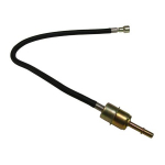 Фильтр топливного насоса  для снегохода Polaris IQ, Switchback, Widetrak SM-07351 2520647