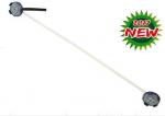 Топливный фильтр SPI для снегоходов Arctic Cat 2670-053 SM-07364