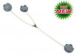 Топливный фильтр SPI для снегоходов Arctic Cat 2670-301 2670-377 SM-07368