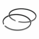 Поршневые кольца для снегоходов Polaris 2203607 2203944 2204183 2205177 SM-09247R