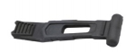 Фиксатор пластика квадроцикла / снегохода Polaris 5438262 / SM-12433