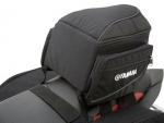 Оригинальная сумка-кофр на сиденье для снегоходов Yamaha SMA-8HG63-00-00