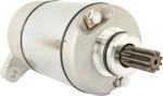 Стартер ArrowHead для Polaris 335 400 450 500 2X4 4X4 6Х6 1995-2013 3084981 3090188 SMU0061