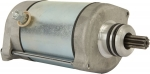 Стартер ArrowHead для Polaris Sportsman 600/700/800 Ranger 700/800 RZR /S /4/800 4010417 / 4011584 / 4012032 / 4013268 / SMU0271