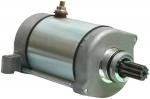 Стартер ArrowHead для Yamaha 400 450 600 660 1998-2010 5KM-81890-00-00 4WV-81890-00-00 SMU0263
