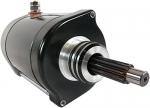 Стартер ArrowHead для Polaris SPORTSMAN RZR-900 SMU0518 4013059 4013245