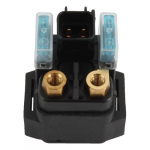 Реле стартера ArrowHead для Yamaha 3B4-81940-00-00 SMU6112