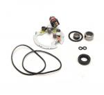 Ремкомплект стартера квадроцикла Honda / 31206-KW1-901 / SMU9103