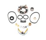 Ремкомплект стартера квадроцикла Polaris / Suzuki / Yamaha / 3086242 / 31132-38B00 / 3AJ-81801-00-00 / SMU9152