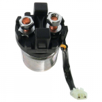 Реле стартера ArrowHead для Honda 35850-HF1-670 SND6061