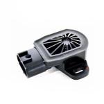 Датчик дроссельной заслонки Polaris Sportsman 850/570/550/325 RZR/Ranger 800/570 09+ 3140173 3131705 SR099CA