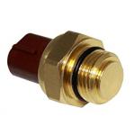 Датчик температуры на радиаторе Suzuki KingQuad 750/700/550/500 17680-50F00 Can-Am Traxter 709200089
