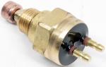 Датчик включения вентилятора Kawasaki KVF 750/650 27010-1202