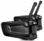 Мотогарнитура SCALA RIDER SMARTPACK DUO SRSP0112