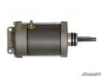 Стартер SuperAtv для квадроциклов Polaris RZR - 900 1000 4014548 4014037 START-P-001