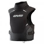 Жилет защитный EVS Trail SV1 XL-XXL SV1T-XL/XXL