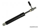 Амортизатор руля SuperATV для Polaris RZR 570 800 900 Ranger 400 500 800 7043261 7043439