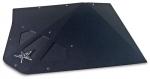 Накладка двери BLINGSTAR для Polaris RZR UTV-2001-BOP