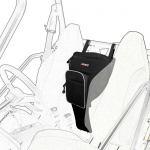 Сумка между сидений kemimoto для Polaris FTVDB004 UTVBAG004