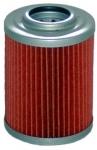 Масляный фильтр HIFLO FILTRO HF-152  420256188