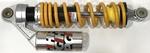 Амортизатор задний для квадроциклов Can-Am DS90 V52400DGF00H V52400DGF03H  V52400DGF03HLL