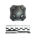 Колпачок ступицы GorillaWorks для Can-Am Defender / Commander / Maverick 705401541 WC541