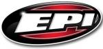 """Клатч кит спортивный Yamaha Grizzly 700 Sport Utility Clutch Kit 27-30"""" Колеса 0-3000' EPI WE391077"""
