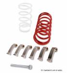 Клатч-Кит SPORT UTILITY для Can-Am 500 Renegade 2008-11 для 27-28 колес WE436495