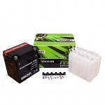Аккумулятор для квадроцикла ATOM YIX30-BS MF