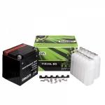 Аккумулятор для квадроцикла ATOM YIX30L-BS MF 278001882 / 4011224 / 0445-115