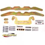 "Лифт кит HighLifter 2"" для Yamaha Grizzly 550 700 YLK700-51 YLK700-52"