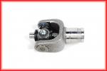 Вилка переднего кардана Yamaha Rhino /Grizzly /Viking /YXZ1000 2P5-46108-01-00 /2HC-46107-00-00