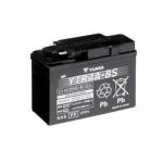 Аккумулятор Yuasa YTR4A-BS YTR4A-BS