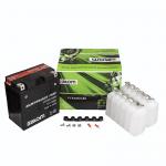 Аккумулятор для квадроцикла ATOM YTX20CH-BS MF / 33610-03G10