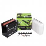 Аккумулятор для квадроцикла  YTX20L-BS