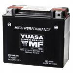 Аккумулятор для квадроцикла Yuasa YTX20HL-BS (20L-BS) 410301203 515175642